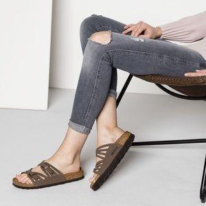 Birkenstock Granada Sandals